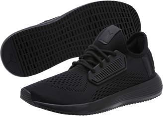 Uprise Mesh Men's Sneakers