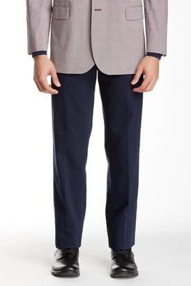 "Brooks Brothers Clark Advantage Chino Pants - 30-34\"" Inseam"