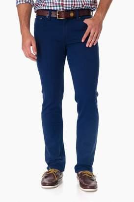Levi's Levis Griffin 511 Slim Fit Jeans