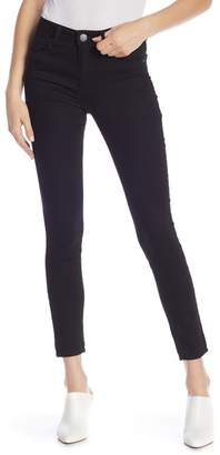 STS Blue Harper Ankle High Rise Jeans