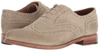 Grenson William Wingtip Oxford