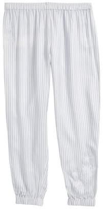 O'Neill Skylar Stripe Jogger Pants