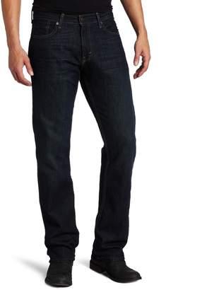 Levi's Men's 514 Slim Straight Fit Jean