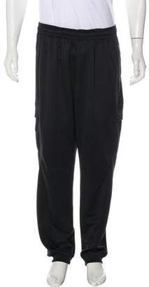 Nike Jordan Dri-Fit Loose Sweatpants