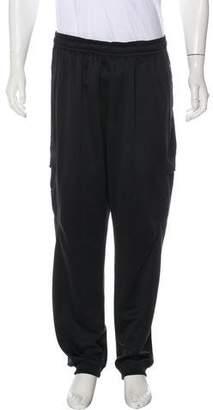 Nike Jordan Dri-Fit Loose Sweatpants