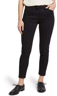 ModCloth Pocketed Professional Pants (Regular & Plus Size)