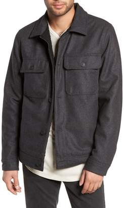 Vans Rossmore Jacket