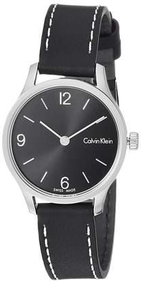 Calvin Klein Endless Watch - K7V231C1 Watches