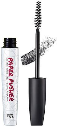 Paper Pusher Stretch Fiber Lengthening Mascara
