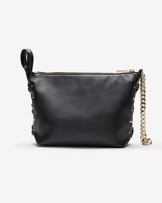 Express Pull-Through Wristlet