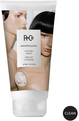 R+CO Mannequin Styling Paste, 5.0 oz.