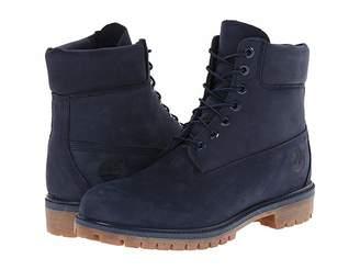 Timberland 6 Premium Boot