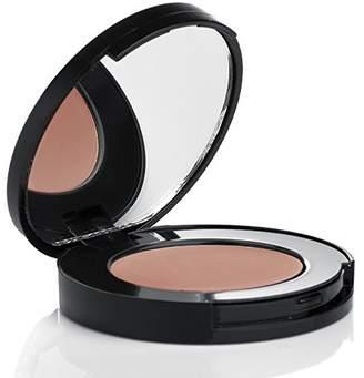 Nvey Eco Makeup Powder Blush Shade 955 Blushing Sunset