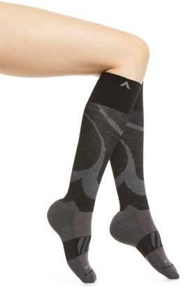 Wigwam Moarri Knee Socks