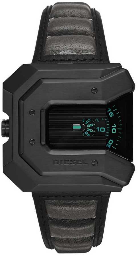 DieselDiesel Carver Watch