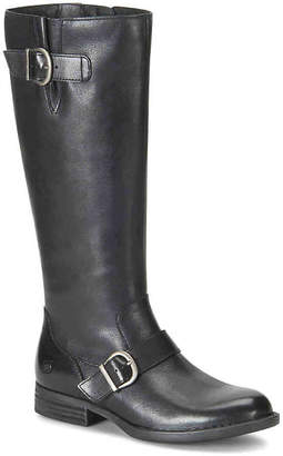 Børn Poole Riding Boot - Women's
