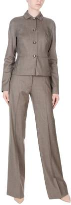 Aspesi Women's suits - Item 49376784BA