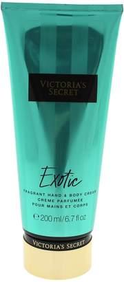 Victoria's Secret Hand and Body Cream for Women