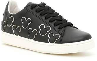 M.O.A. Master Of Arts M.O.A. master of arts Disney Sneakers