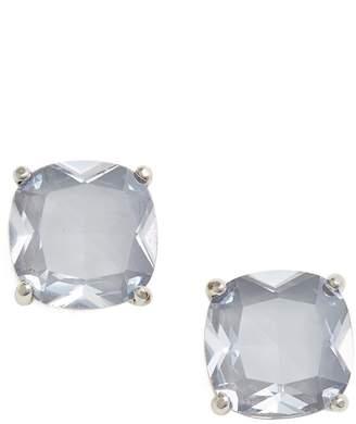 Kate Spade Mini Square Stud Earrings