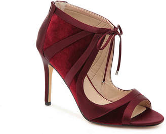 Nina Cherie Sandal - Women's