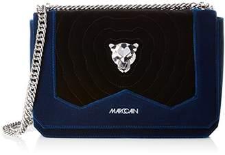 Marc Cain Women's KB TI.44 W21 Shoulder Bag