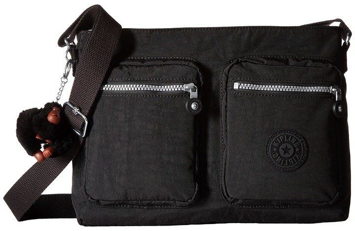 Kipling Kipling - Coralie Cross Body Handbags
