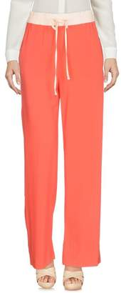 Jucca Casual trouser
