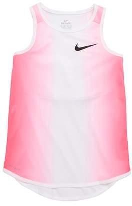 Nike Dry Insta Cool Tank