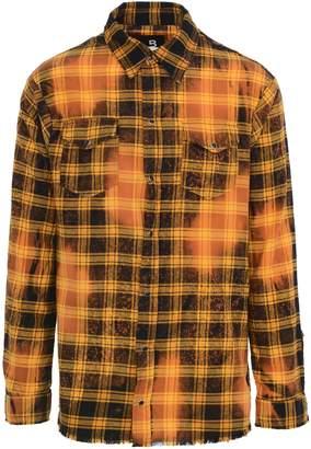 B Used B-used Shirt