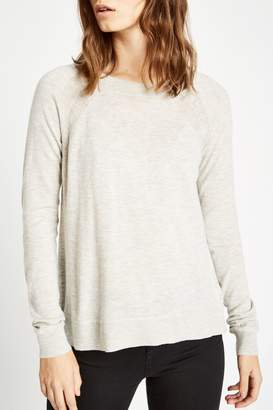 Jack Wills sowerby relaxed fit jumper