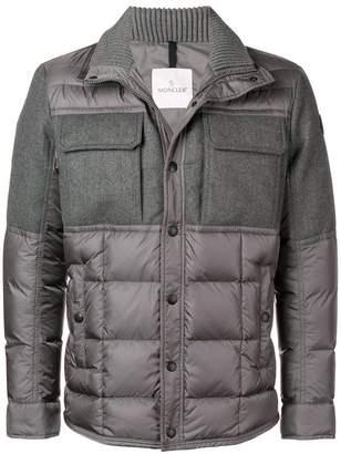Moncler Albi jacket
