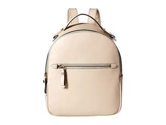 Cole Haan Tali Small Backpack