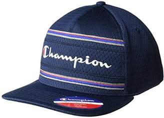 Champion Men's Bankshot Stretch Fit Cap