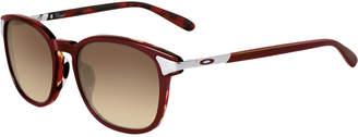 Oakley Ringer Sunglasses - Women's