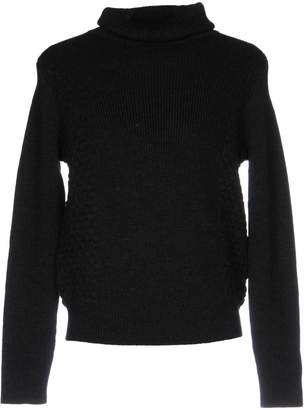 Markus Lupfer Turtlenecks