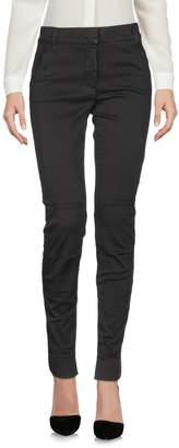 Schumacher DOROTHEE Casual pants