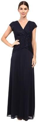 rsvp Marielle Knit Dress Women's Dress