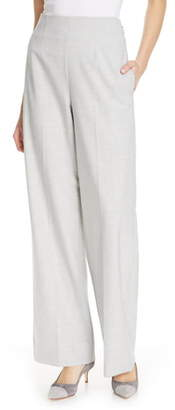 Rebecca Taylor Tailored by Suit Pants