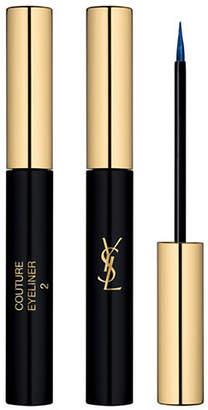 Saint Laurent Couture Eyeliner