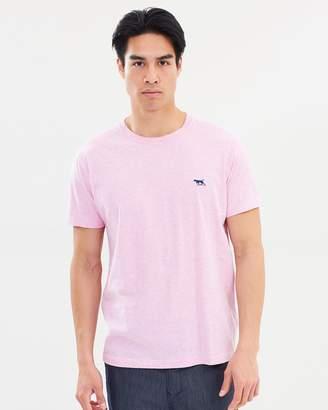 The Gunn T-Shirt