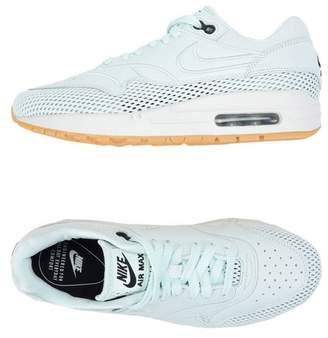 san francisco 57cf4 6dc35 Nike Low-tops   sneakers