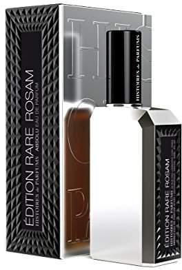 HISTOIRES DE PARFUMS Edition Rare 2 Rosam 60ml Uni Eau De Parfum Spray