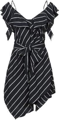 KENDALL + KYLIE Short dresses - Item 34929667GD