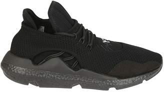 Y-3 Y 3 Saikou Sneakers