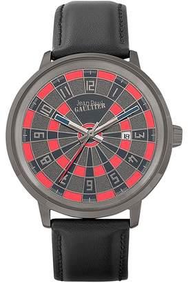 Jean Paul Gaultier Watch JP8504803