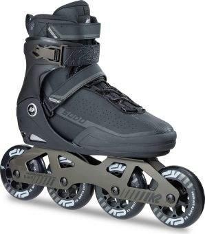 K2 SODO Inline Skate 2017