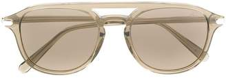 Brioni BR0058S sunglasses