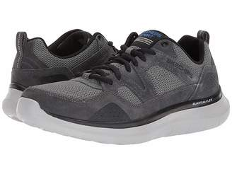 Skechers Quantum Flex - Country Walker