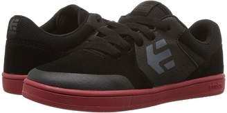 Etnies Marana Boys Shoes